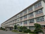NHK学園高等学校(岐南工業協力校、岐阜県岐阜市)