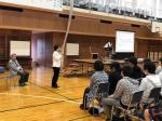 NHK学園高校(東京都国立市)