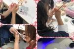 千葉モードビジネス専門学校高等課程(千葉県千葉市)