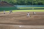 クラーク記念国際高校千葉キャンパス 軟式野球部が初の全国大会へ