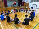 AIE国際高校(兵庫県淡路市)