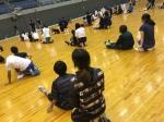 明聖高校(千葉県千葉市)