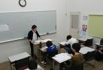 ECC学園高校大阪学習センター(大阪市北区)