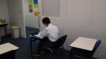 わせがく高校柏キャンパス(千葉県柏市)