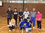 NHK学園高校・京都翔英協力校(京都府宇治市)