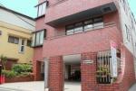 北豊島高校 校舎画像