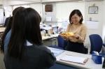 八洲学園高校池袋キャンパス(東京都豊島区)