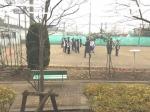 日々輝学園高等学校神奈川校(神奈川県綾瀬市)