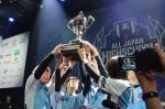 全国の高校eスポーツナンバーワンを決める「第2回 全国高校eスポーツ選手権」が12月28日、29日の2日間、東京都渋谷区のEBiS303で開催されました。