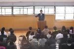 東朋高等専修学校(大阪市天王寺区)