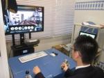 科学技術学園高校通信制課程(東京都世田谷区)