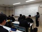 クラーク記念国際高校名古屋キャンパス(愛知県名古屋市中村区)
