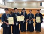 NHK学園高等学校(東京都国立市)