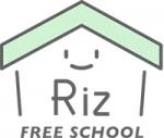 代々木高校 「目黒フリースクールRizサテライト教室」