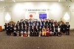 精華学園高校(山口県山口市)が、令和元年度卒業式を3月14日(土)、山口グランドホテルで挙行しました。