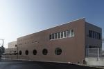 飛鳥未来高校(奈良県)、飛鳥未来きずな高校(宮城県)