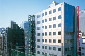 東京では11年ぶりの私立の新設高校として誕生。時代を先取りした、まったく新しいスタイルの学校です