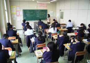 中学の復習から勉強できます。