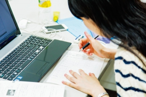Web学習中心のeラーニングコース